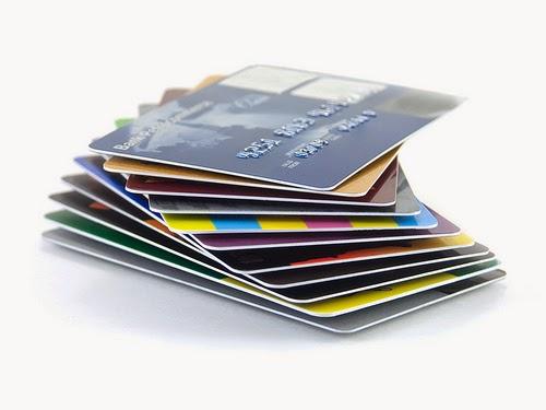 Syarat Membuat Kartu Kredit BCA Mandiri BNI BRI Bank Mega Cimb Niaga Danamon BII