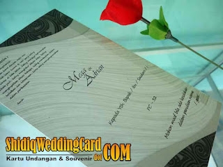 http://www.shidiqweddingcard.com/2015/11/pc-32.html