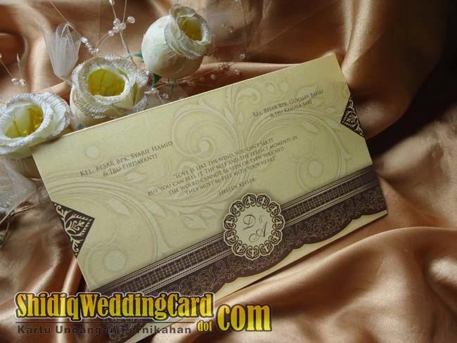 http://www.shidiqweddingcard.com/2014/02/bbm-02.html