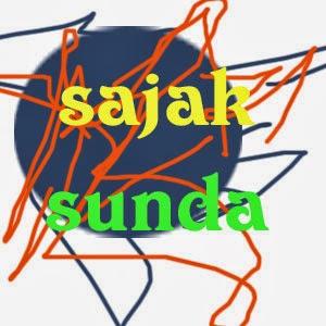 Kumpulan Puisi Bahasa Sunda Terbaru 2014
