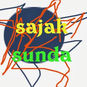 Puisi Bahasa Sunda