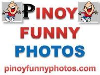 PINOY FUNNY PHOTOS