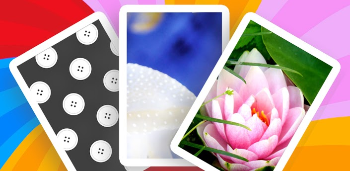 5 best android hd wallpaper apps for your android