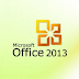 Download Microsoft Office 2013 Full Serial