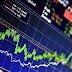 Vegyesen nyitottak a nyugat-európai piacok
