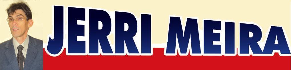 JERRI MEIRA