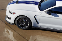 New-Ford-Mustang-Shelby-GT350-18.jpg