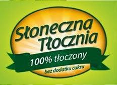 http://www.slonecznatlocznia.pl/?main