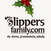 http://www.slippersfamily.com/