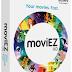 Sony moviEZ HD 1.0 Build 2911 Full Keygen Free Download