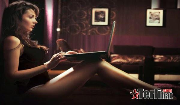 Situs Download Porn Movie 88