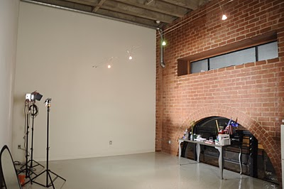 photography film studio for rent in downtown los angeles fuze it