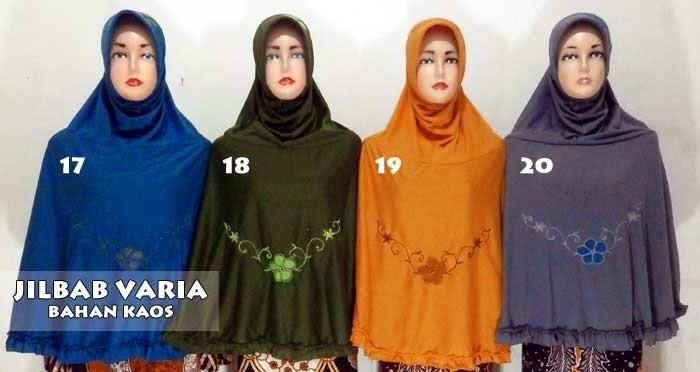 jilbab-instan-jumbo-varia-terbaru