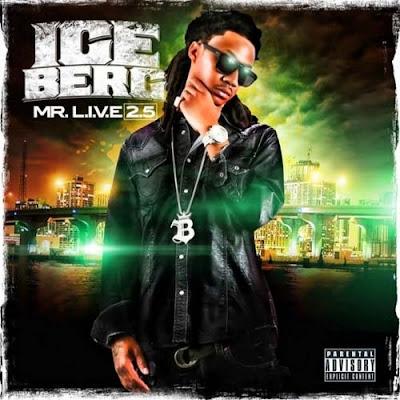 Ice_Berg-MR._L.I.V.E._2.5-(Bootleg)-2011