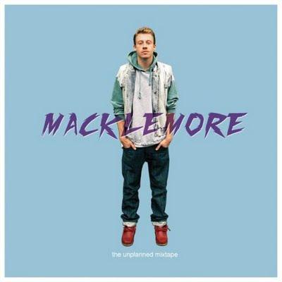 Macklemore