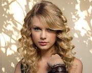 La cantante Taylor Swift se ha coronado como la gran triunfadora de los .