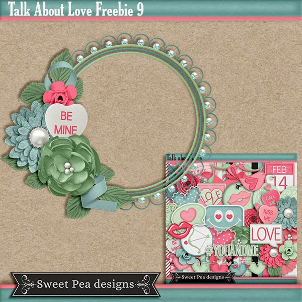 http://www.sweet-pea-designs.com/blog_freebies/SPD_TAL_freebie9.zip