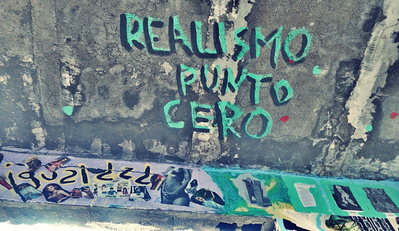 ®ealismoPuntoCero
