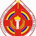 """Va avea loc Adunarea Generală a filialei judeţene Constanţa a Asociaţiei Naţionale Cultul Eroilor """"Regina Maria"""""""