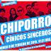 kchiporros en Multiforo Alicia Domingo 08 de Febrero 2015
