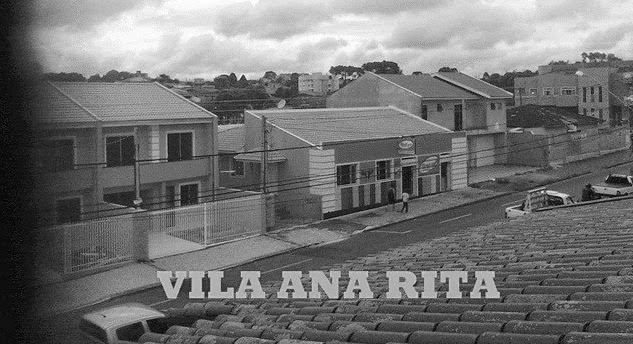 VILA ANA RITA