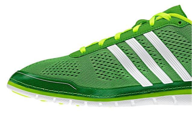 adidas barefoot shoes