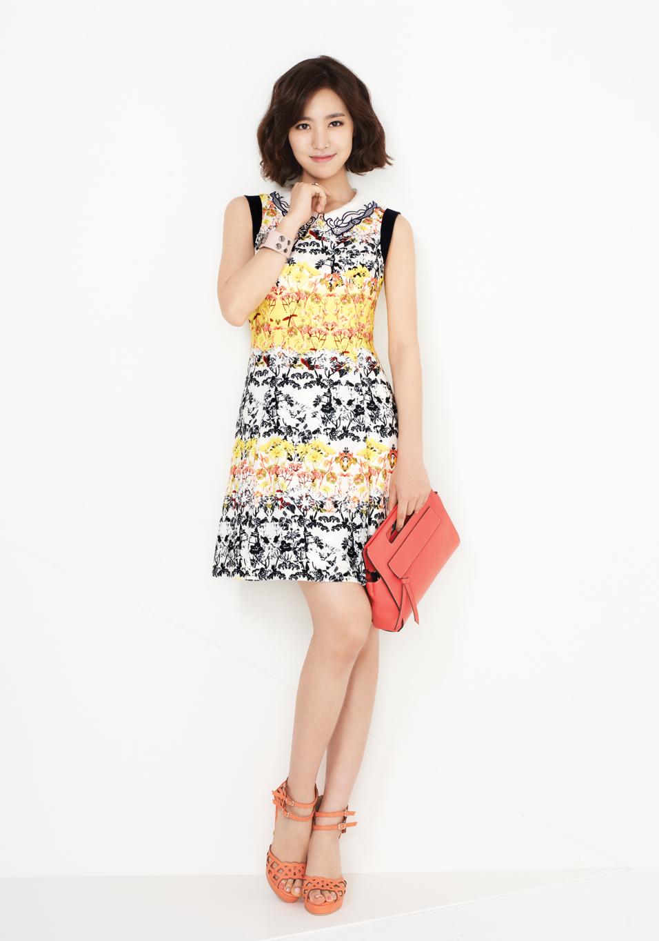 moda coreana modelos de ropa urbana para chicas en  - imagenes de modelos con ropa de moda