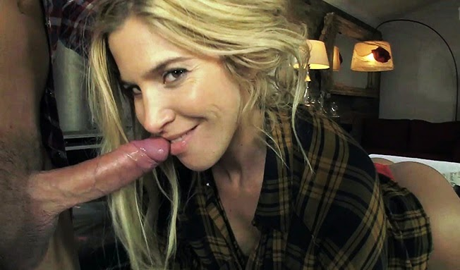 HotGold – Carol Ferrer, traditional sex (Full HD)