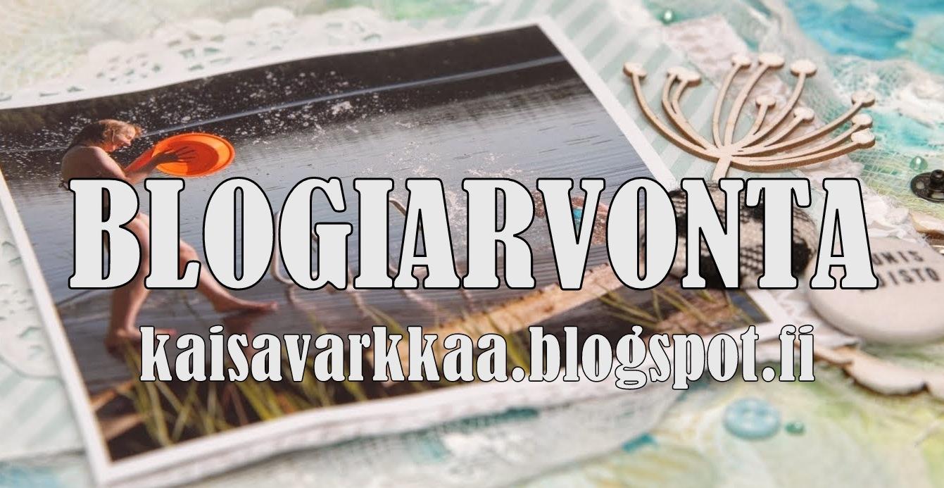 http://kaisavarkkaa.blogspot.fi/2014/10/blogissa-arvonta-synttareitteni.html