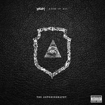 Jeezy - Seen It All (The Autobiography) Available Now!