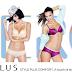 Sloggi Zero Plus: Style Meets Comfort
