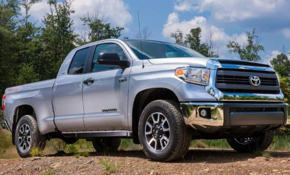 2016 toyota tundra 2016 toyota tundra is anticipated to give an exact