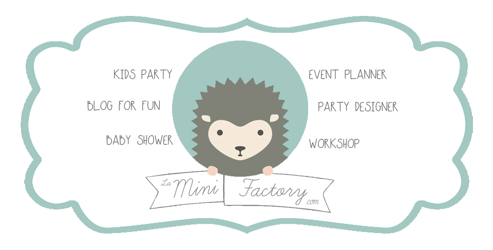 La Mini Factory