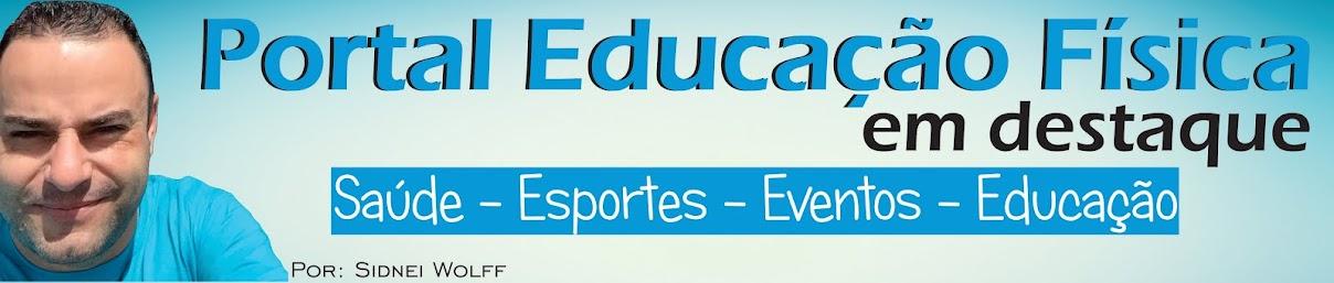 Educação, Esportes, Variedades