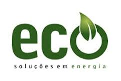 Eco Energia