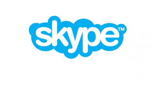 Microsoft re-Skype to work again and reveal the cause of holidays