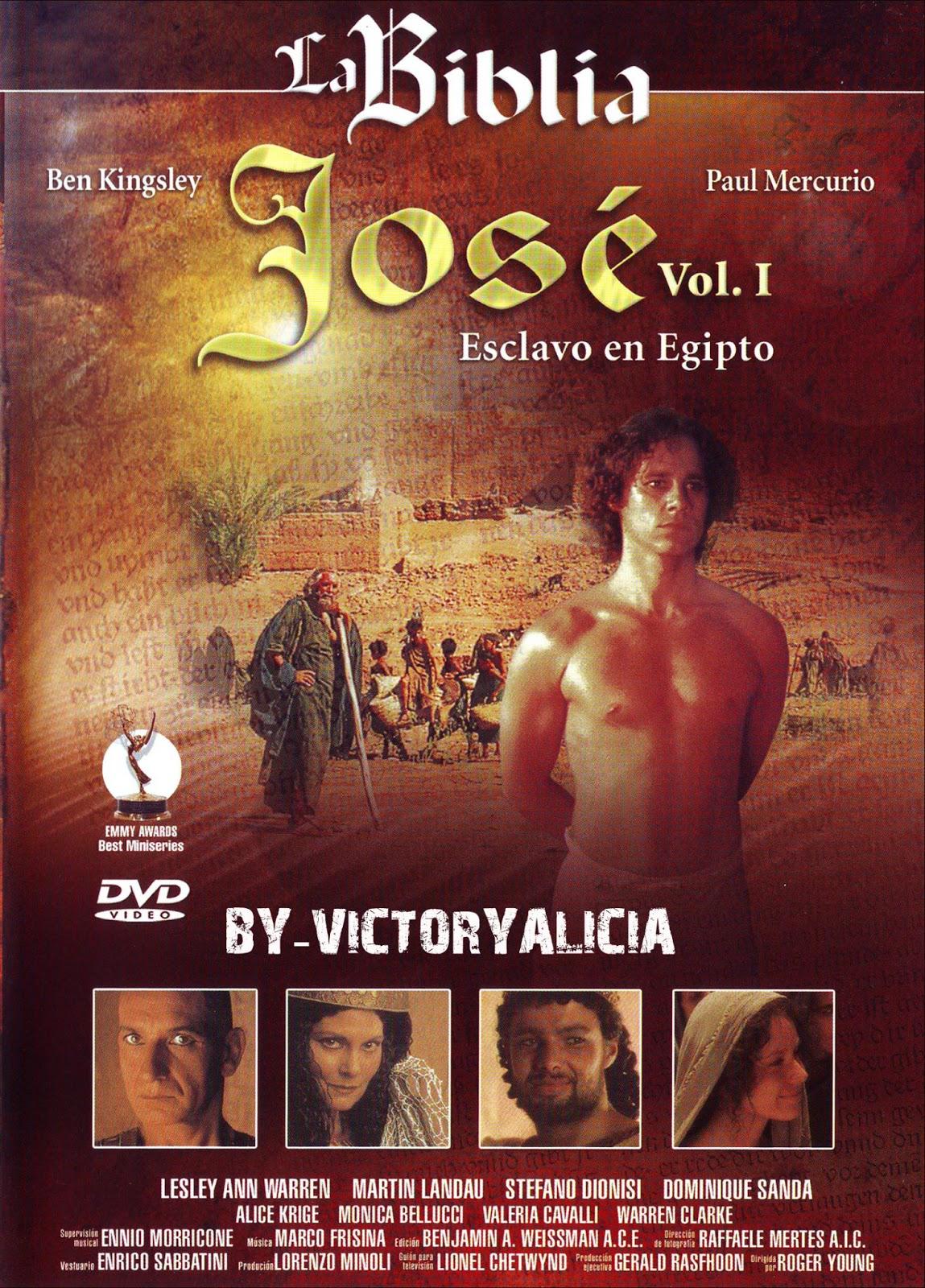 http://1.bp.blogspot.com/-BtnNcpjuzL4/UVY5lWntFtI/AAAAAAAAGDo/I_7knQNruXM/s1600/La_Biblia_-_2007_-_Volumen_04_por_Jenova_DVD.jpg