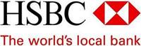 Lowongan Kerja HSBC