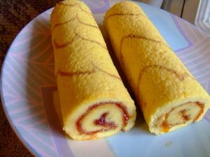 Resep Membuat Aneka Kue Bolu