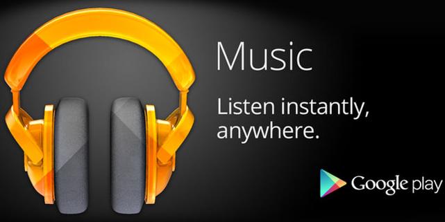 Ce este Google Play Music si cat e nevoie in Romania de acest serviciu