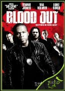 Download Blood Out