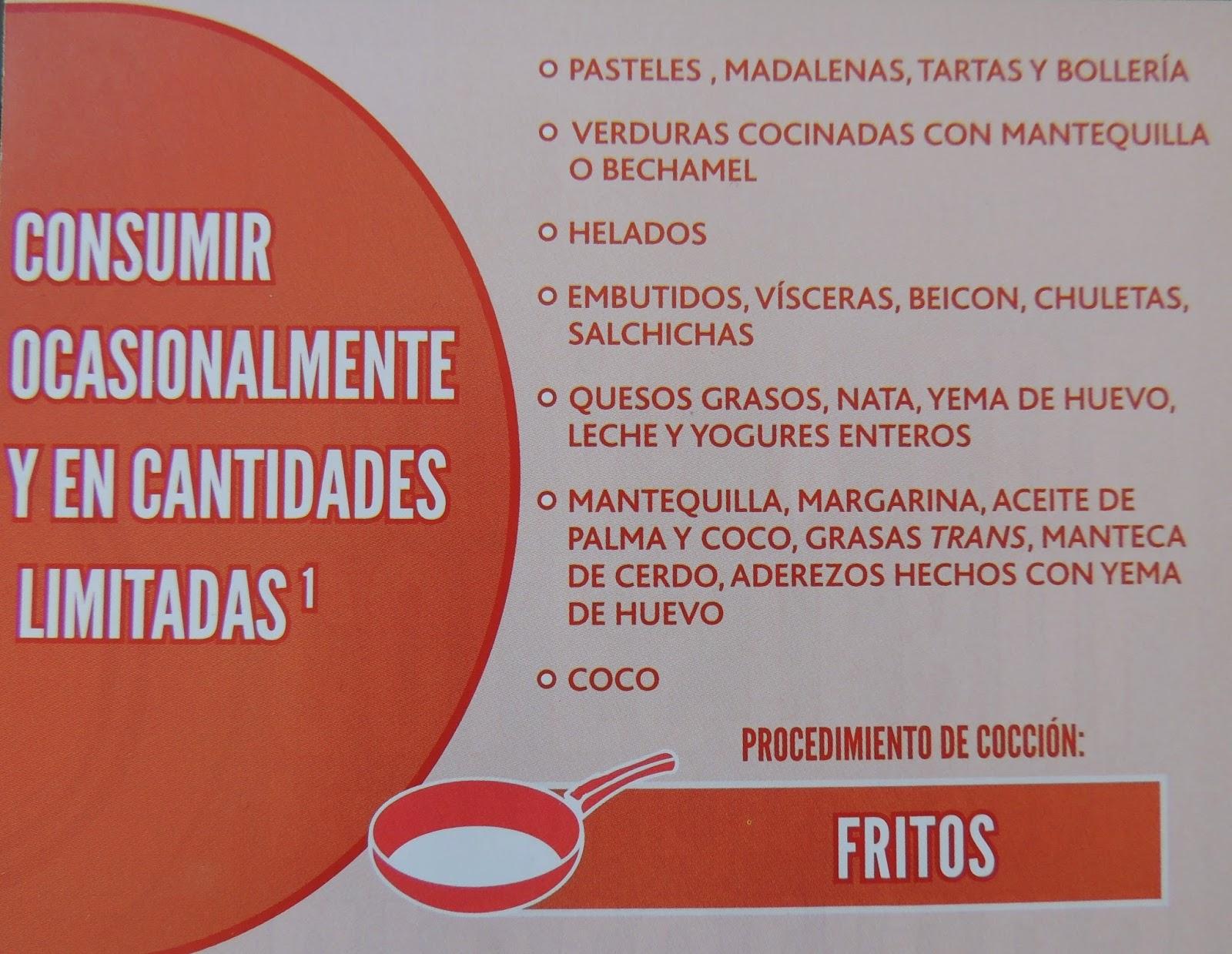 acido urico en el metabolismo algun te para bajar acido urico medicamento para acido urico colchicina