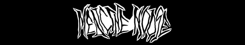 MEDICINE NOOSE