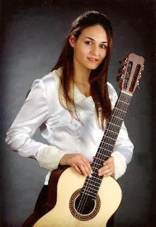 chitarra-anabel-montesinos
