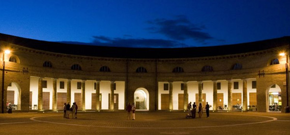 Cosa fare a Milano nel weekend: eventi consigliati da venerdì 3 luglio a domenica 5 luglio