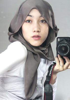 Hijab Designs
