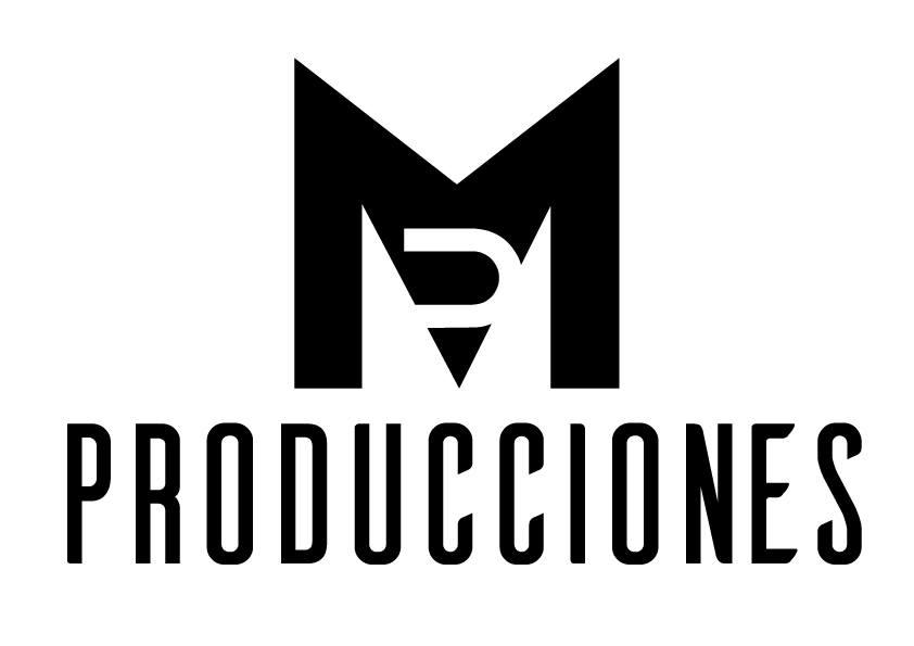 Mundo Producciones