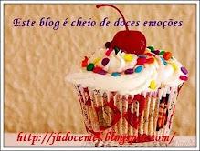 Selinho Blog Juh Doce Mel