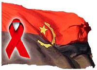 Angola: Atraso no combate ao VIH/SIDA e à malária para cumprir Objetivos do Milénio - ONU