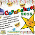 Carnaval 2015: confira a programação do carnaval de Cachoeira do Piriá